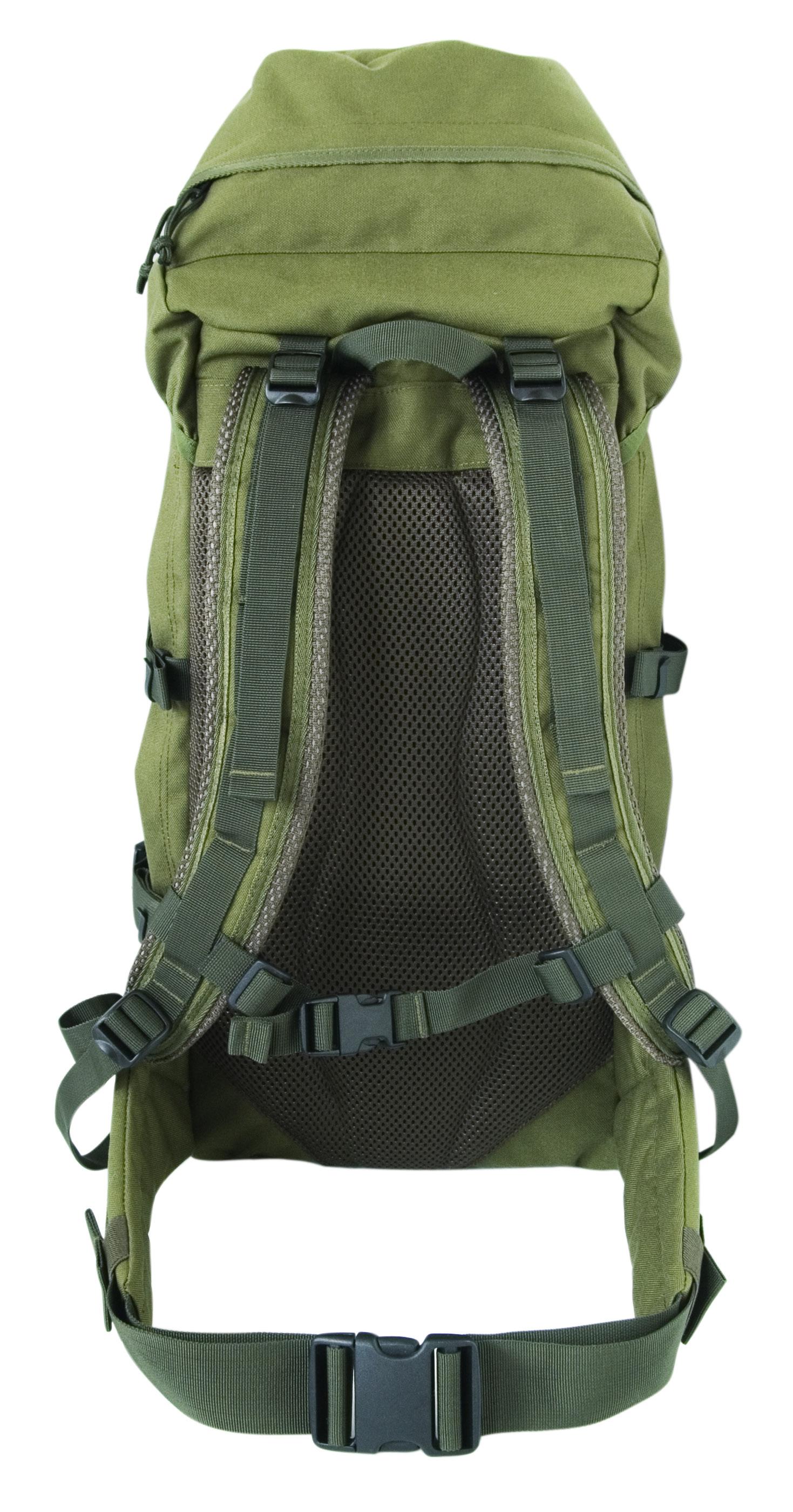Rucksacks By Karrimor Sf Morane Tactical