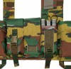 Commando Chest Rig