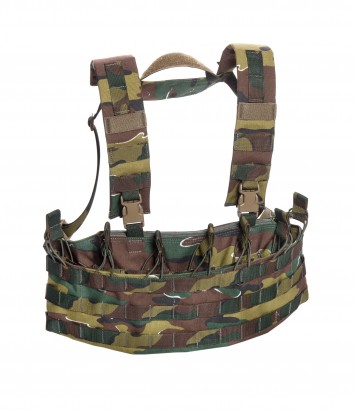 MOLLE-Chest-Rig-BE