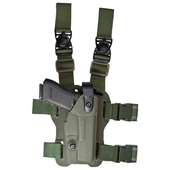 VKL8-military