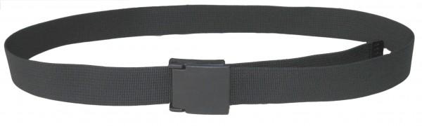 40 mm belt