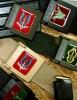 para-commando buckles