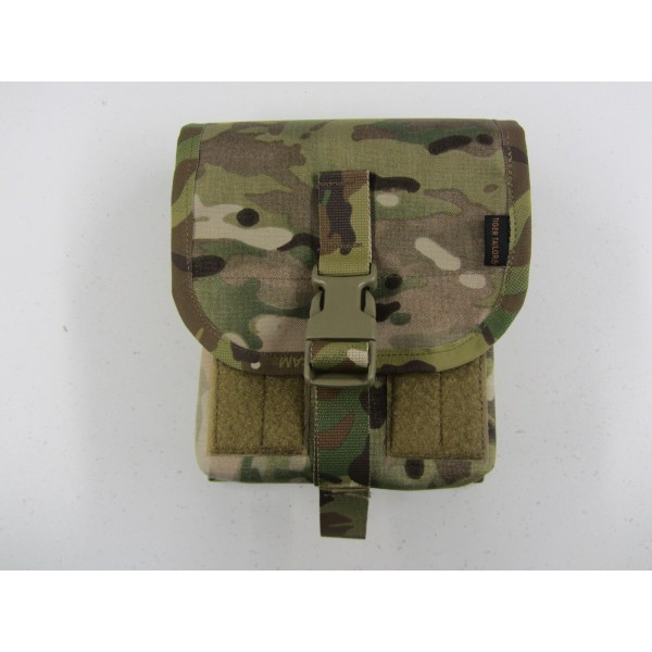 minibox-762 (5)